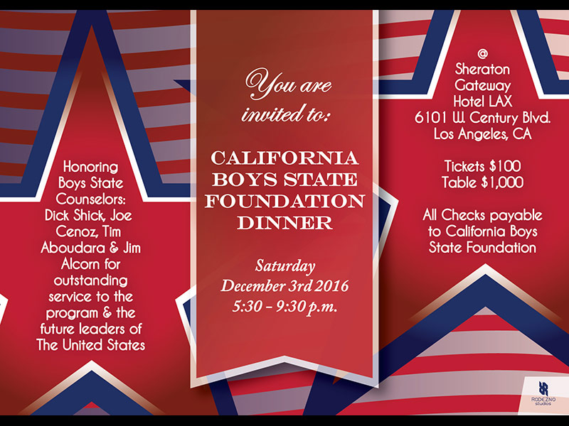 WCEB-CA-Boys-State-Foundation-Dinner-Invitation-Dec-2016-by_Rodezno_Studios-web